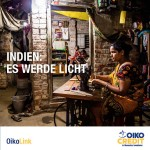 Cover_OikoLink_Indien