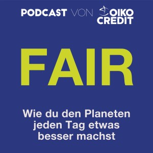oikocredit-podcast.jpg