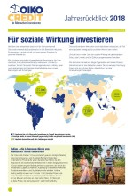 Pages from Oikocredit Jahresrueckblick 2018.jpg